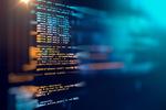 Software regiert die Welt