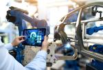 Siemens arbeitet mit Alibaba zusammen