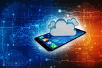 Die Multi-Cloud-Ära kommt