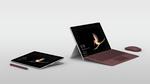 Surface Go startet in Deutschland