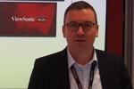 Strategische Zusammenarbeit im schweizerischen Markt