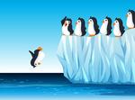 Überraschender Linux-Boom