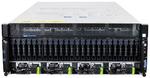 QCT launcht Hochleistungsserver für KI- und HPC-Workloads