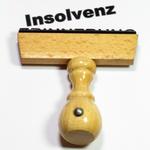 Insolvenzen auf niedrigstem Stand seit 2008