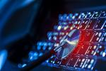 Datenbank mit Milliarden Tracking-Daten offen im Netz