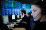 Telekom und Microsoft bauen Cloud-Partnerschaft aus