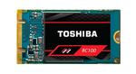 Kompakte SSDs für Gaming-Rechner, Mini-PCs und Notebooks
