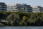 Atos kauft SEC Consult Group