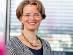 Birgit Bohle wird Telekom-Personalvorständin