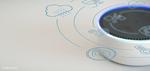 Einzelne Geräte statt volle Vernetzung im Smart Home