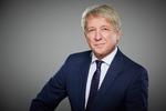 Damovo beruft neuen Managing Director Central Region