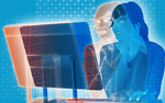 Enterprise-Digital-Twin-Framework