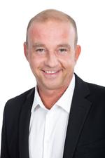 Eaton findet Nachfolger für Roland Lommer