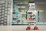 Chatbot-Mythen