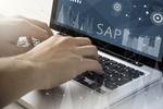 SAP-Lizenzkosten im Brennpunkt