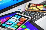 Microsoft avanciert zum Systemhaus