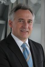Harald Weimer leitet DACH bei Forgerock
