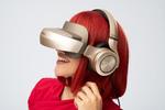 IFA 2018: Ausblick auf die digitale Welt von morgen