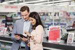Media-Markt macht PC-Händlern mit »Startklar-Services« Konkurrenz