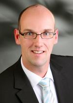 Peter Röder kehrt zu Bullguard zurück