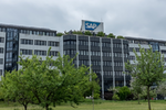 Abfindungsprogramm bei SAP stößt auf reges Interesse