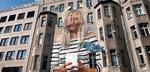 Samsung zeigt Street Art in neuen Dimensionen
