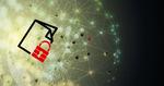 Steigende Zahlungsbereitschaft bei Ransomware-Attacken