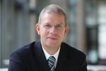 Thomas-Krenn AG besetzt Vertriebsleitung neu