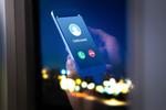 Digitale Trennung: Konjunkturprogramm für Smart Home-Anbieter