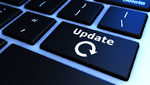 Erweiterter Funktionsumfang der R&S Unified Firewalls