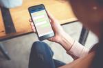 Whatsapp sortiert weitere Alt-Systeme aus