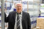 Wortmann will Umsatzmilliarde deutlich knacken