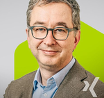 Xing übernimmt IT-Jobplattform Honeypot