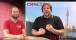 CRN bewegt — jetzt auch auf Youtube!