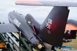 Airbus testet Drohnen-Schwarm