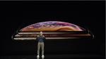 Apple in ungewohntem Abschwung
