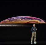 Apple-Chef Cook: »DSGVO ist Vorbild für globalen Datenschutz«