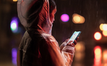 Apple muss iOS 13.3 beschleunigen