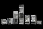 Cisco macht Service Provider fit für 5G und Multi Cloud
