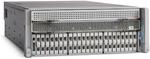 Cisco stellt Server für Künstliche Intelligenz vor