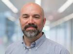 Data Center Group verstärkt Geschäftsbereich »SECUrisk«
