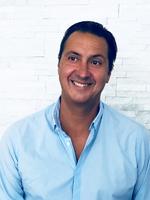 Frédéric Pierre wird Consumer-Chef bei PNY