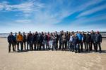 Fujitsu-Partner bei Experten-Challenge im Baltikum