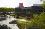 Google wird 20