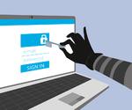 Daten von Facebook-Nutzern ungeschützt im Web