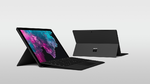 Microsofts neue Surface-Generation