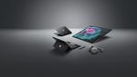 Microsoft steigt in den Olymp der PC-Hersteller auf