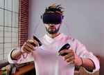 Facebook stoppt Verkauf von Oculus in Deutschland