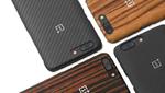 OnePlus will Smart-TV entwickeln