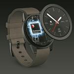 Neuer Qualcomm-Prozessor für Wearables